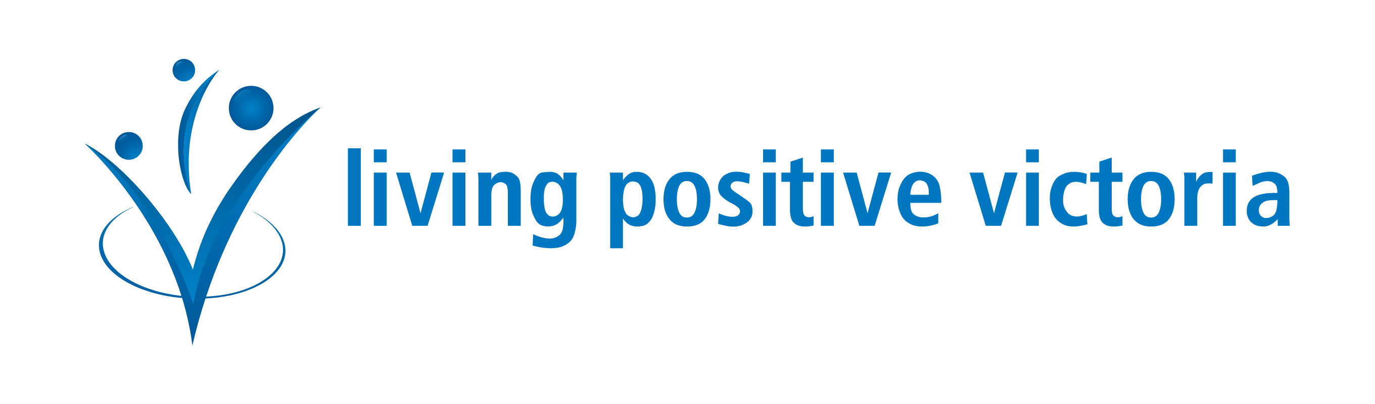 € 2_TAG_LivingPositiveVictoria_Master_logo