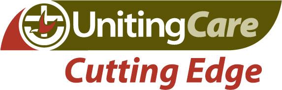 2008-UCCE-Logo