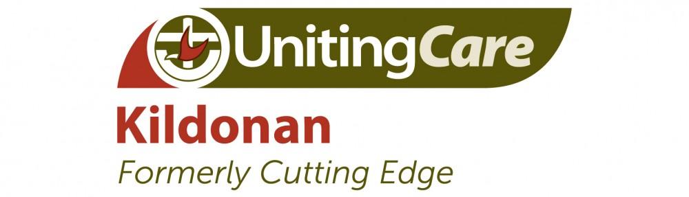 cropped-UC_kildonan_CE_logo_colour1