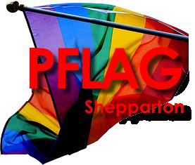 PFLAG-Logo.jpg