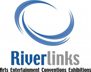 Riverlinks Logo With White Background