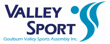 Valley-Sport-Square-Logo-e1377737928314