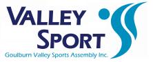 Valley-Sport-Square-Logo-e1377737928314