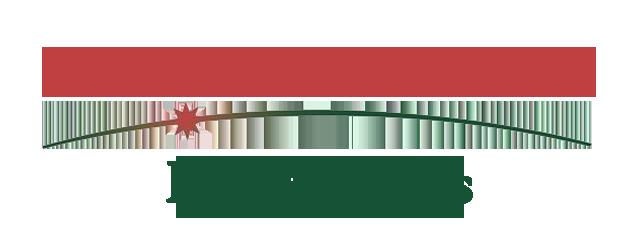 factory sales2 AP