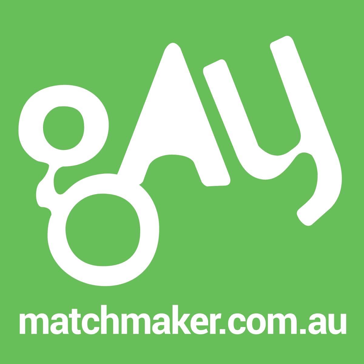 gaymatchmaker_1200x1200