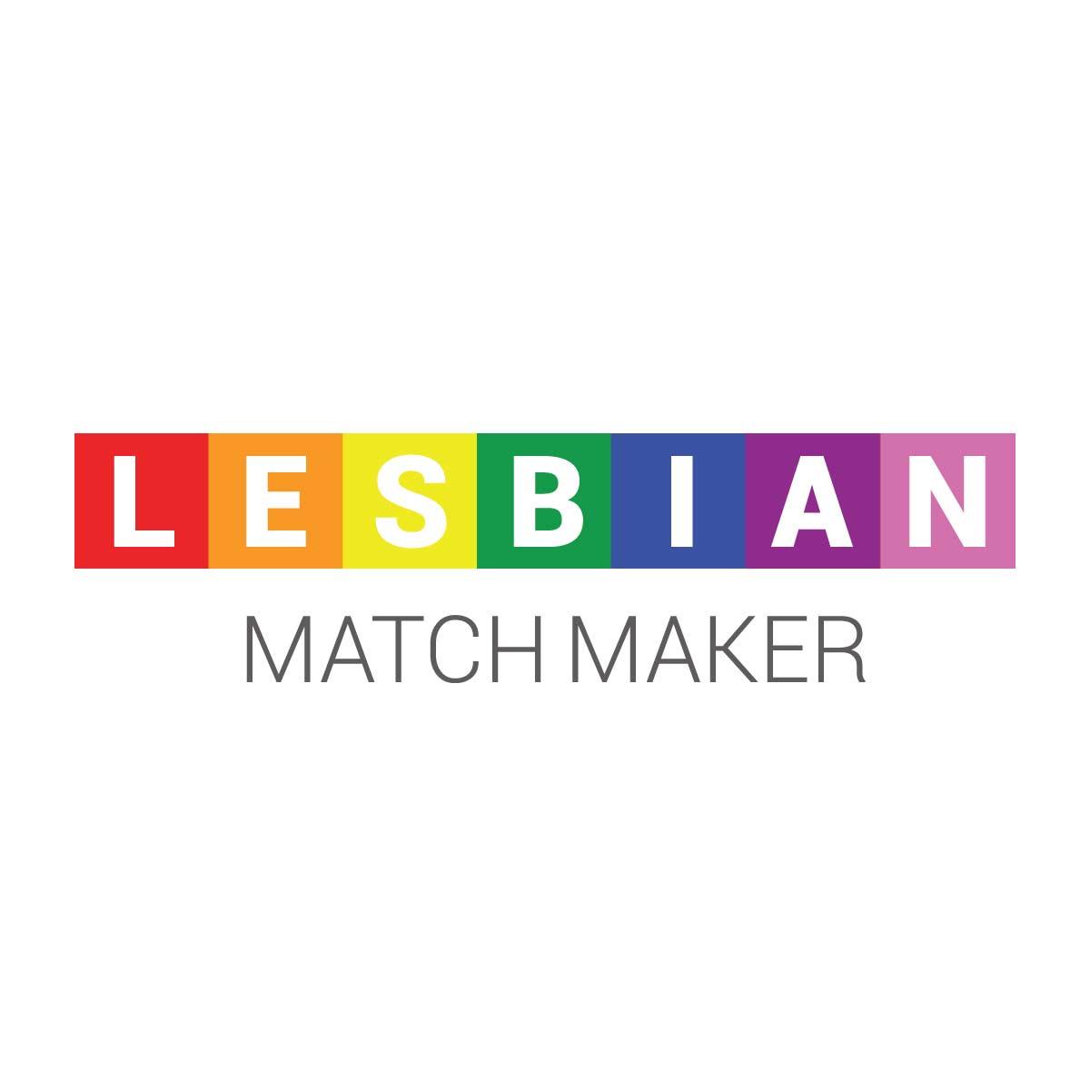lesbianmatchmaker_1200x1200