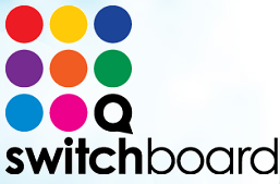 logo for webswitch