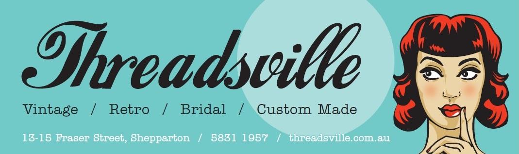 threadsville