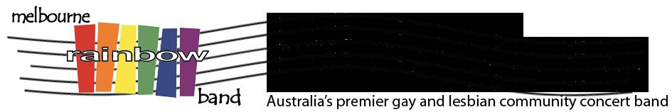 mrb_web_logo_top