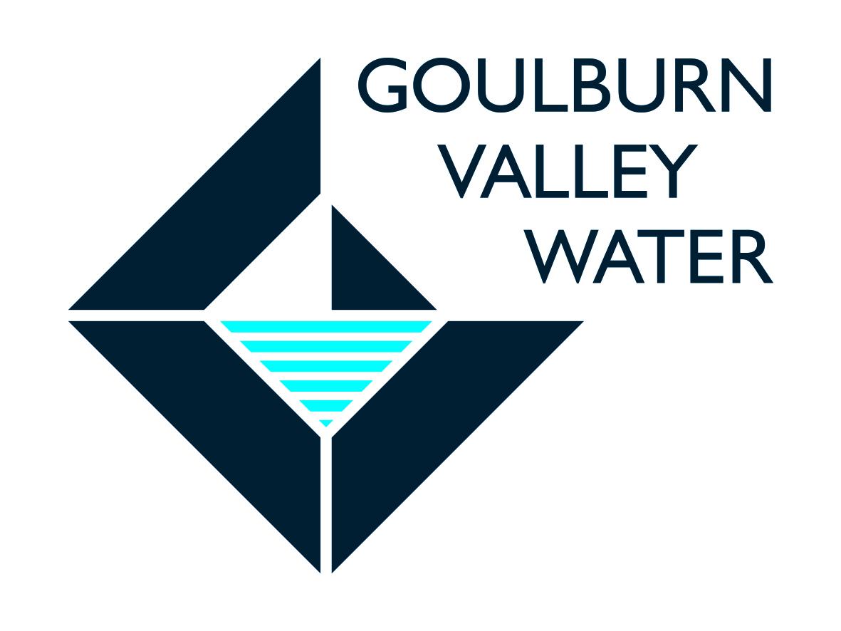 gvw-logo-cmyk