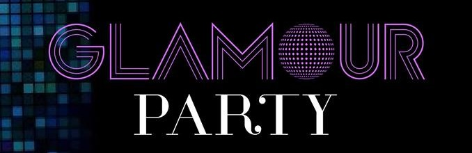 glamour party