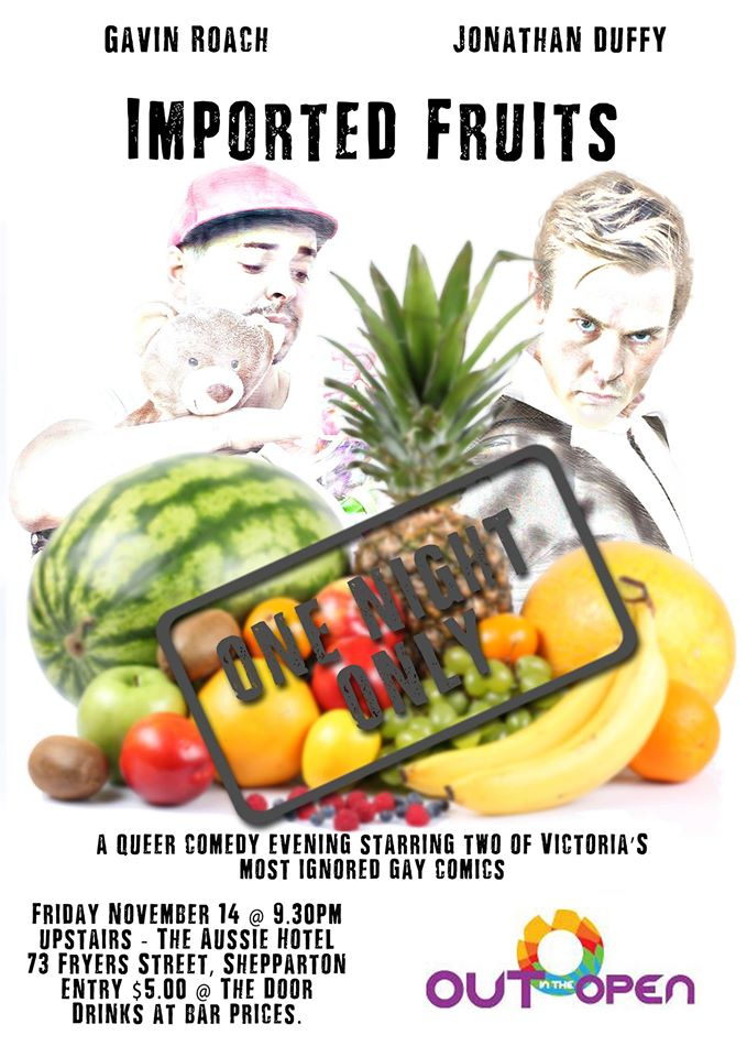 importedfruits