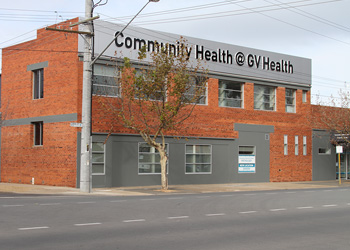 communityhealth-GV-large