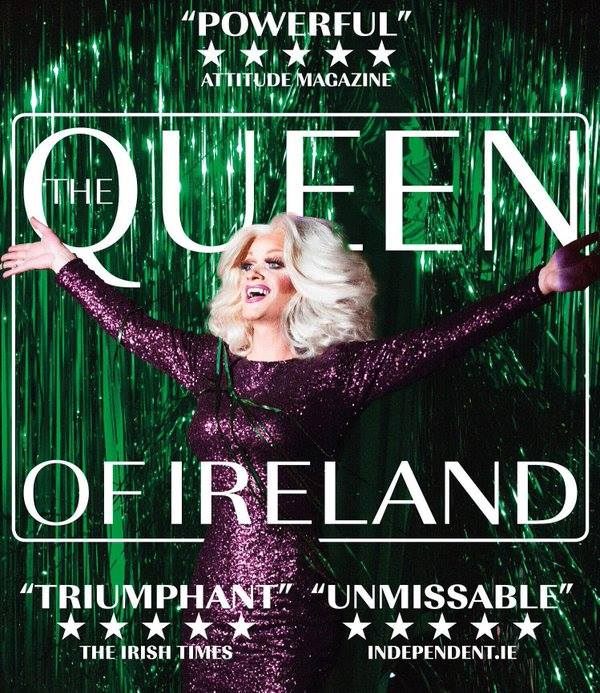 queen-of-ireland